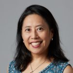 Chen Julie